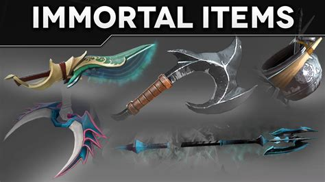 Dota 2 Giveaways - dmx dota 2 immortal items with the international 2013 compendium youtube