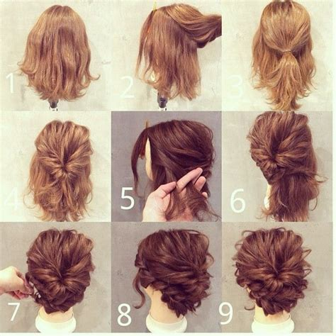 victorian hairstyles for medium length hair best 25 victorian hairstyles ideas on pinterest