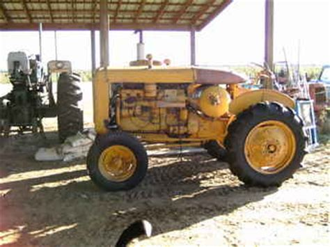 used farm tractors for sale schramm air compressor tractor 2009 01 11 tractorshed