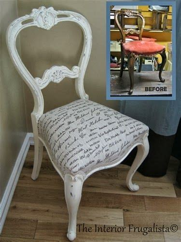 Dobson Upholstery by Best 25 Antique Chairs Ideas On Pink Vintage