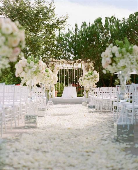 95 best aisle decor images on weddings altars 95 best for sally images on bridal bouquets