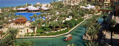 comfort tours and travels madinat jumeirah resort туры в оаэ comfort travel