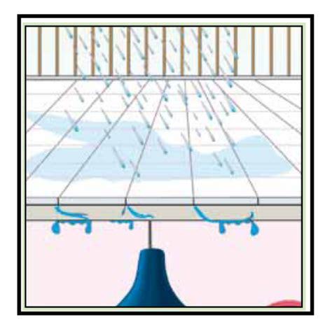resine impermeabilizzanti trasparenti per terrazzi emejing impermeabilizzante trasparente per terrazzi images