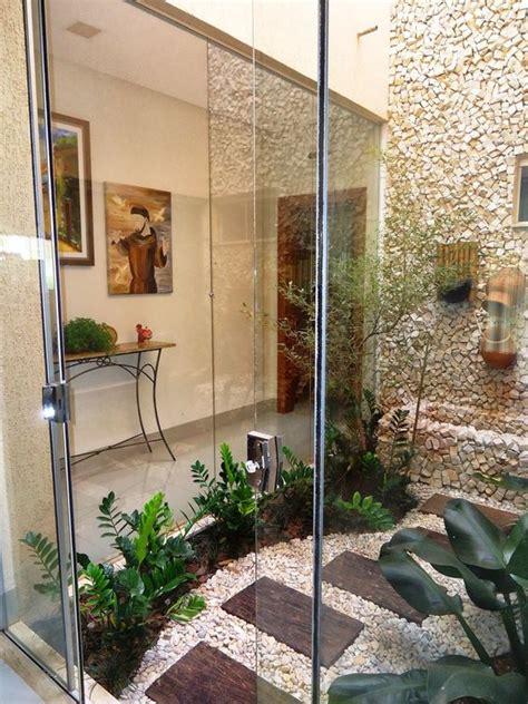 como decorar patios exteriores tendencia en decoraci 243 n de exteriores 2018 2019 de 100