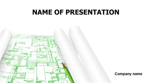 Download Free Visual Draw Powerpoint Template For Presentation Eureka Templates Visual Ppt Templates
