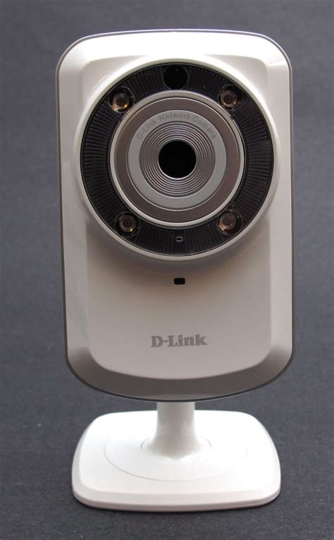 d link wireless n day home network dcs 932l