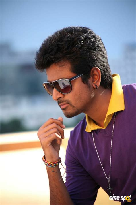 sivakarthikeyan latest photo sivakarthikeyan new stills in maan karate 11