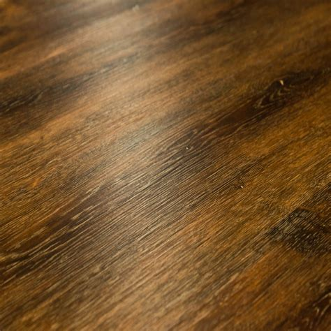 Vinyl Laminate Flooring by Glue Vinyl Plank Flooring Best Laminate