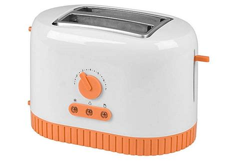 Heart Toaster 2 Slice Toaster Tangerine The O Jays Products And Toaster