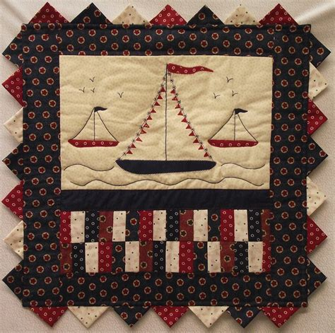 Patchwork Quilt Kits Uk - quilting kits patchwork quilt patterns quilting fabric