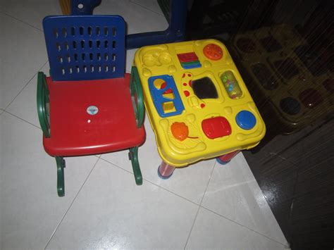 kids couches for sale singapore used kids room furniture for sale buy sell