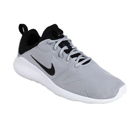 Harga Nike Kaishi jual nike kaishi 2 0 833411 001 sneakers shoes