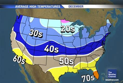 us weather map december 187 analysis december report the worse since 2011