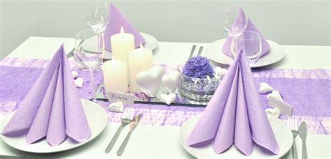 Tischdeko Shop Hochzeit by Tischdekoration F 252 R Jeden Anlass Tischdeko Shop