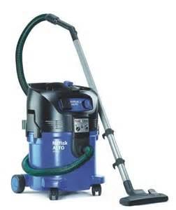 Industrial Vaccum Cleaner Industrial Vacuums Commercial Vacuums Nilfisk Alto