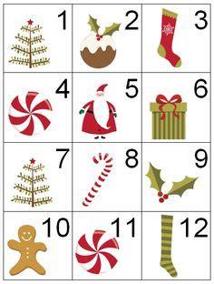 printable december calendar pieces 1000 images about calendar on pinterest december