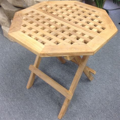 amazing teak picnic table the clayton design amazing
