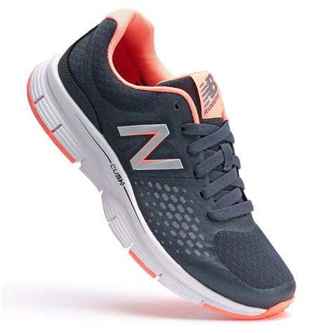 kohl s running shoes womens new balance 771 s running shoes from kohl s epic