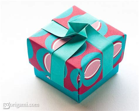 Twist Box Origami - 22 best images about origami photo albums boxes on