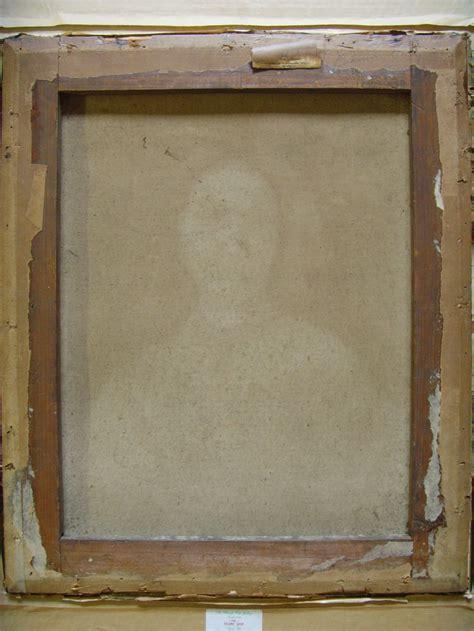 Zigzag Choker Brown Z 008 studio rt ltd browse antiques