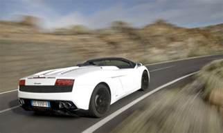 Usher Lamborghini The Car Collection Of Justin Bieber