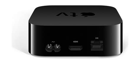 apple tv new apple tv 4k 32gb xcite kuwait