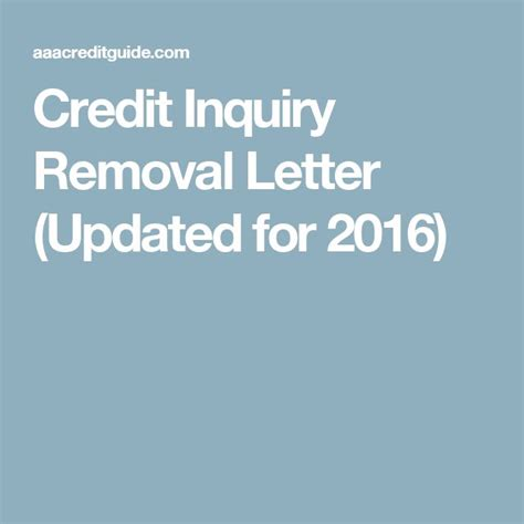 Inquiry Letter Wikihow 1000 Ideas About Credit Bureaus On Credit Score Credit Report And Credit Repair