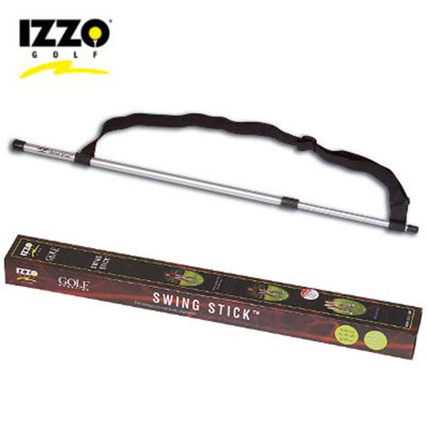 swing stick golf tools4golf golfshop izzo golf swing stick trainingsger 228 t