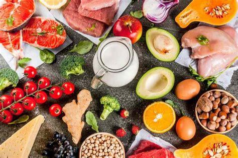 Obat Sehat Untuk Mata 3 makanan untuk obat alami penghilang mata minus tips