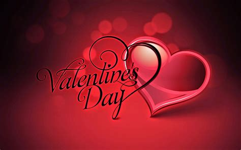 wallpaper full hd valentine nice valentines day hd wallpapers images and photos free