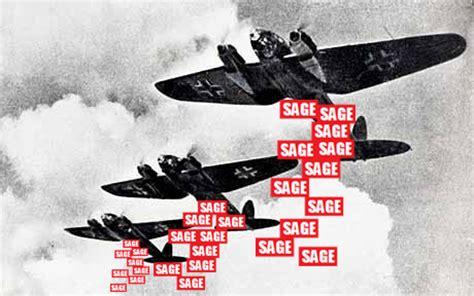 Sage Meme - image 170393 sage know your meme