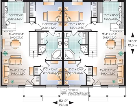 Home Design Plans For 1500 Sq Ft 3d champ 234 tre manoirs ch 226 teaux jumel 233 s amp bi g 233 n 233 ration