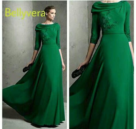 Dress Pesta Hitam Bigsize jual baju pesta grosir berbagai model atraktif dan
