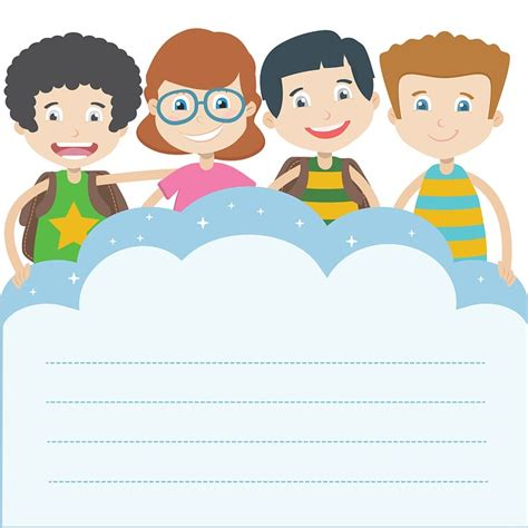 free childrens clipart illustration clipart 183 free image on pixabay