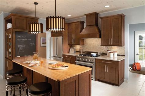 cherry wood kitchen cabinets lowes 33 best kitchen cabinet knobs images on
