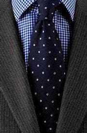 pattern shirt and tie combo shirt and tie combos tie me up pinterest shirt tie combo