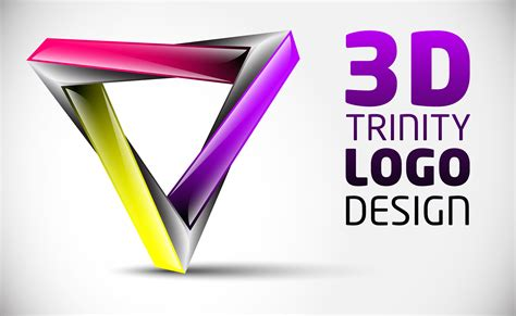 how to create 3d logo design in adobe illustrator cs5