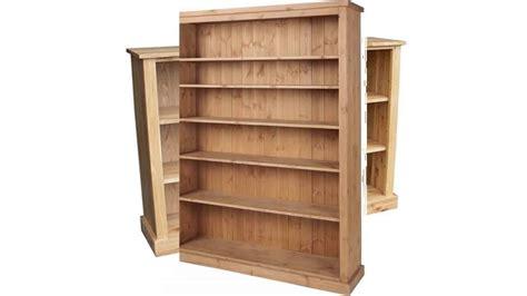 15 inch bookcase 40 inch wide bookcase tspwebdesign com