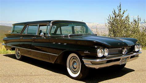 1960 buick lesabre 1960 buick lesabre pictures cargurus