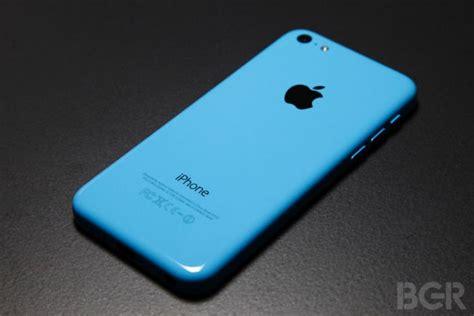 iphone 5c review iphone 5c review news iphone 5c review updates