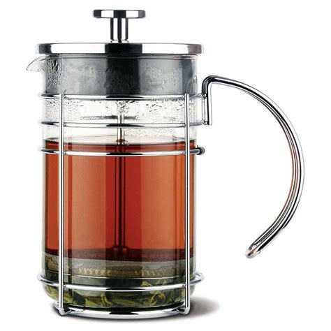 Press Coffee Maker coffee press home decorator shop