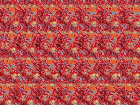 imagenes ilusion optica 3d estereograma ilusi 211 n optica 3d estereograma optical