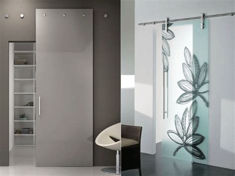 Folie Na Sklo Bauhaus by Posuvn 233 Syst 233 My V Showroome Design Life Mojdom Sk