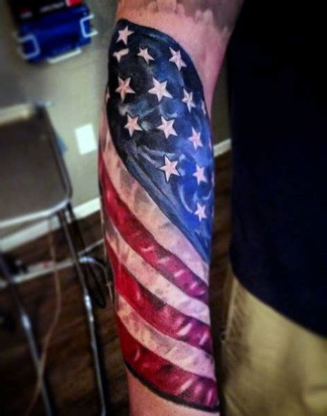 american flag sleeve tattoo designs american flag sleeve designs ideas and meaning