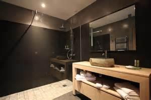 chambres luxe confort h 244 tel spa a piattatella