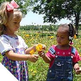 fiori di bach per i bambini fiori di bach per i bambini lifegate