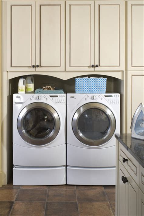 country laundry room country elegance traditional laundry room
