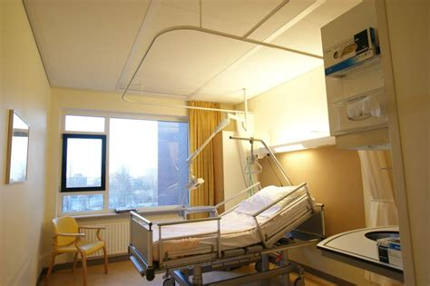 hospital privacy curtain track hospital curtain tracks privacy curtain track systems