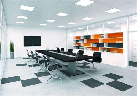 finestre a soffitto finestre luminose ed efficienti a soffitto
