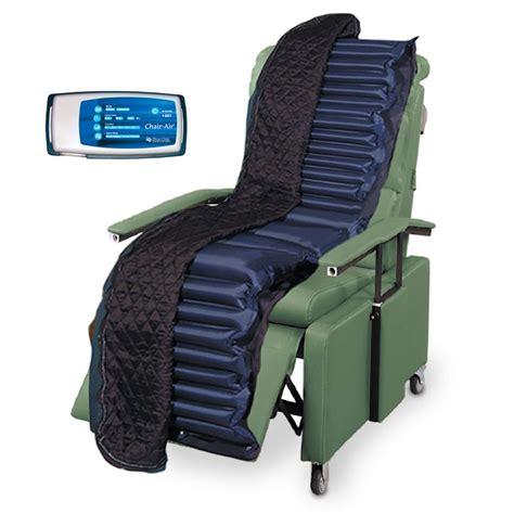recliner pads dialysis chair pad alternating air dialysis recliner overlay